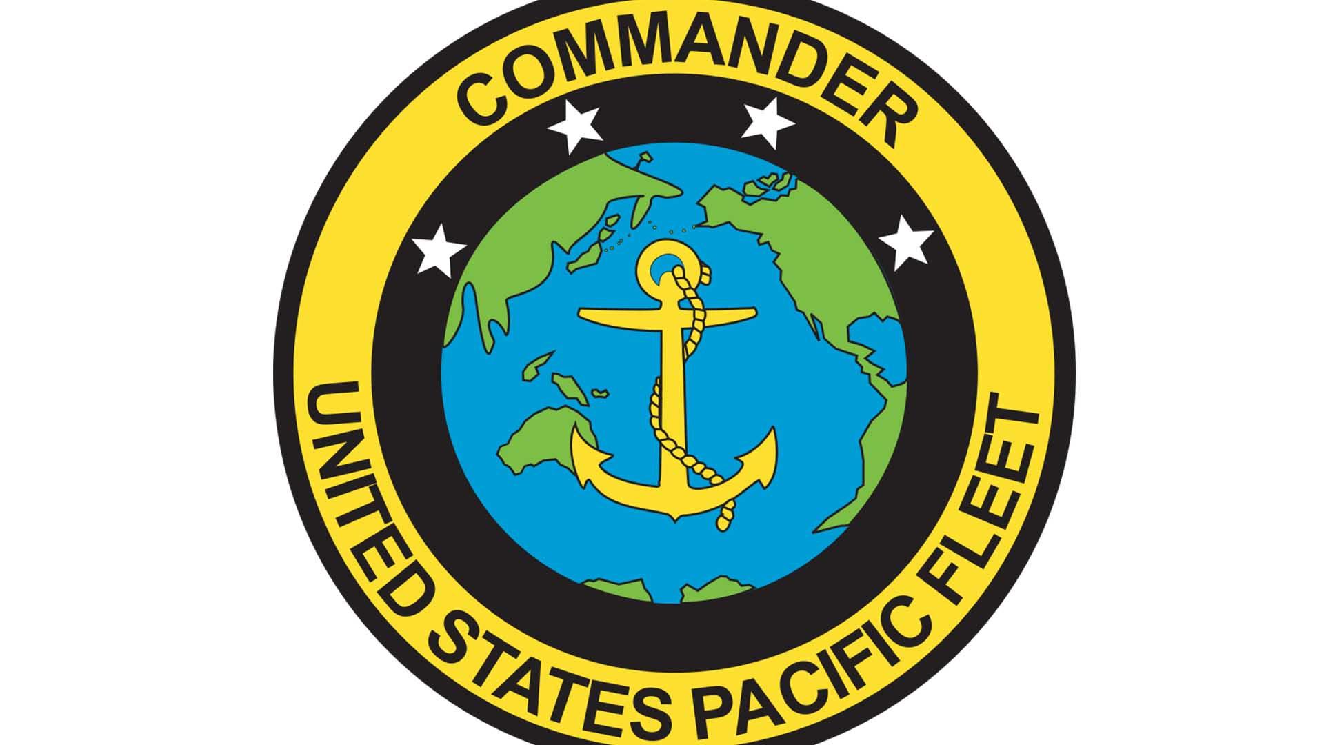 MP3 - NEWS (02.04.20) COVID 19 bremst US-Flugzeugträger aus, Experten rechnen mit Blackouts