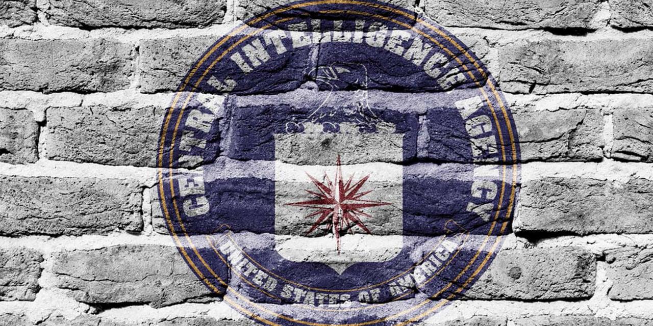 NEWS (24.01.19) CIA-Putsch in Venezuela, Gillette-Kontroverse