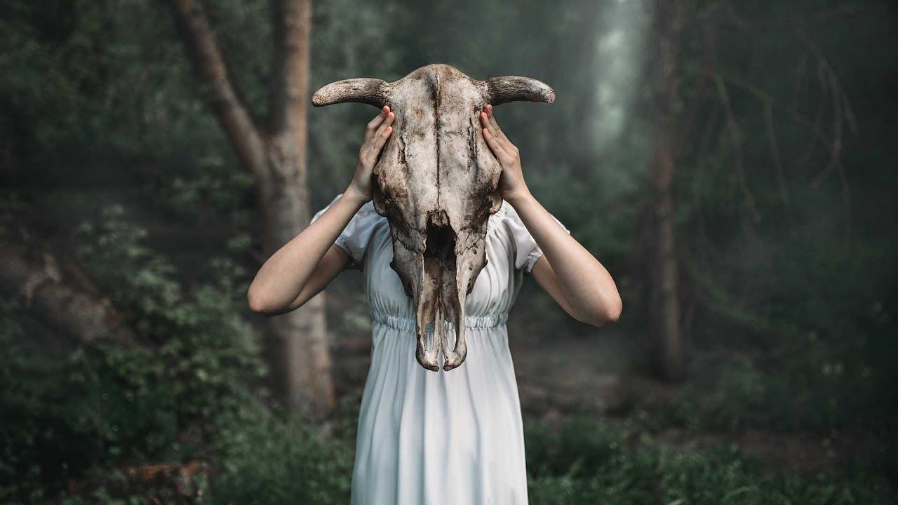 Selbsternannte Experten ruinieren Ermittlungen zu rituellem Missbrauch