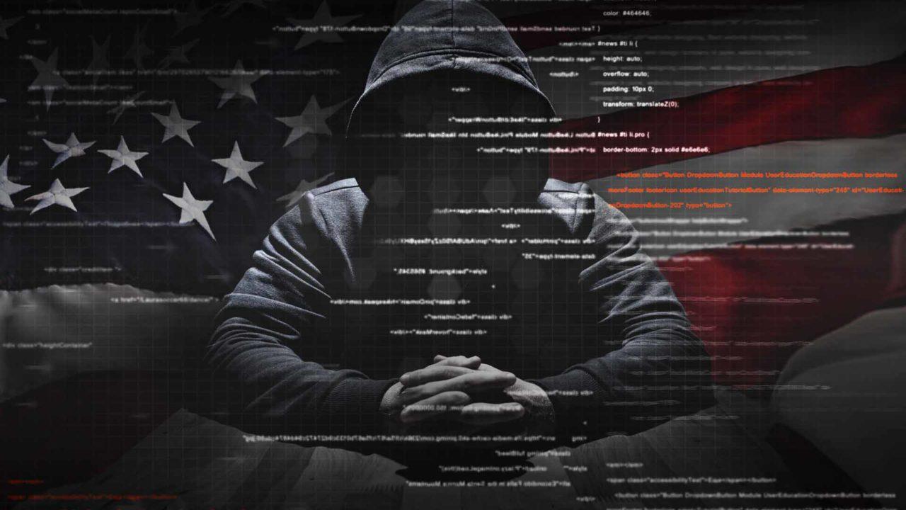 NEWS (23.03.21) Wieso versagte das weltweite US-System zur Früherkennung von biologischen Bedrohungen?