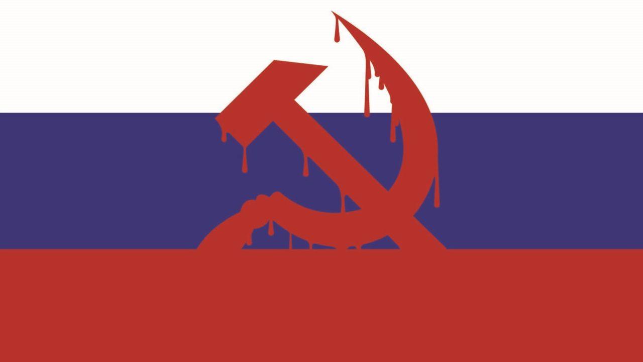 NEWS (27.02.21) Moskaus neue Offensive zur Zersetzung westlicher Dissidenten