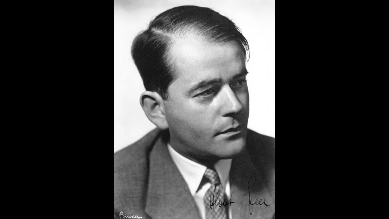 Albert Speers Erinnerungen an die Sabotage in Serie