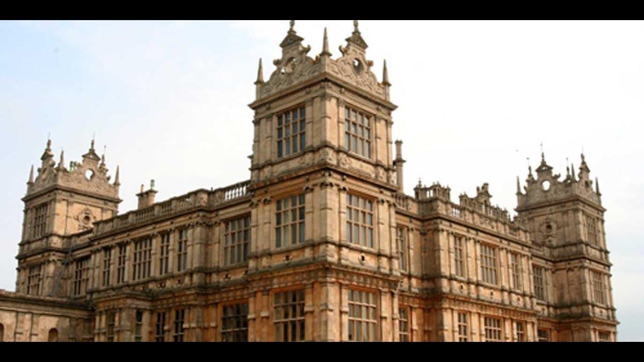 Des Königs treue Buchhalter und Frontmänner: Die Rothschilds