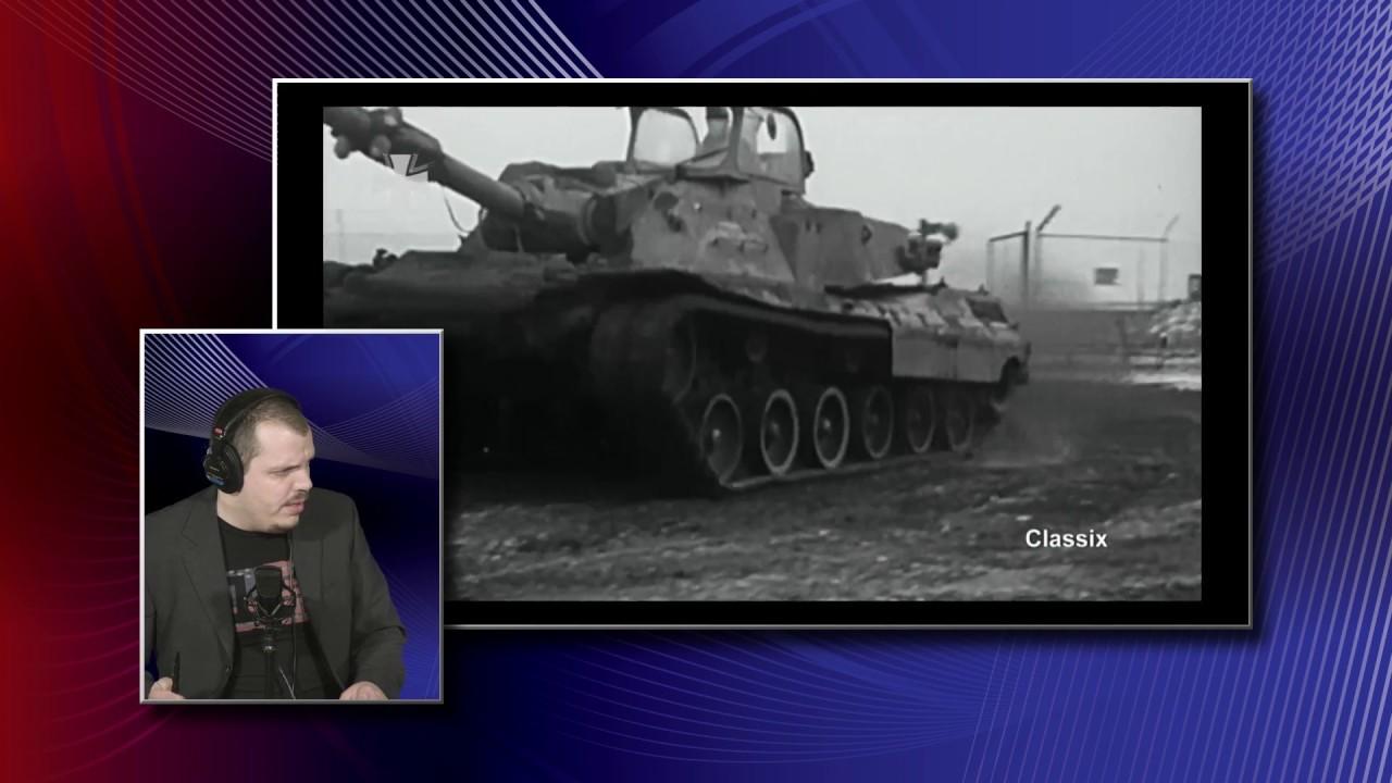 Die Bundeswehr ist Skull & Bones, Deutschland ist unverteidigt