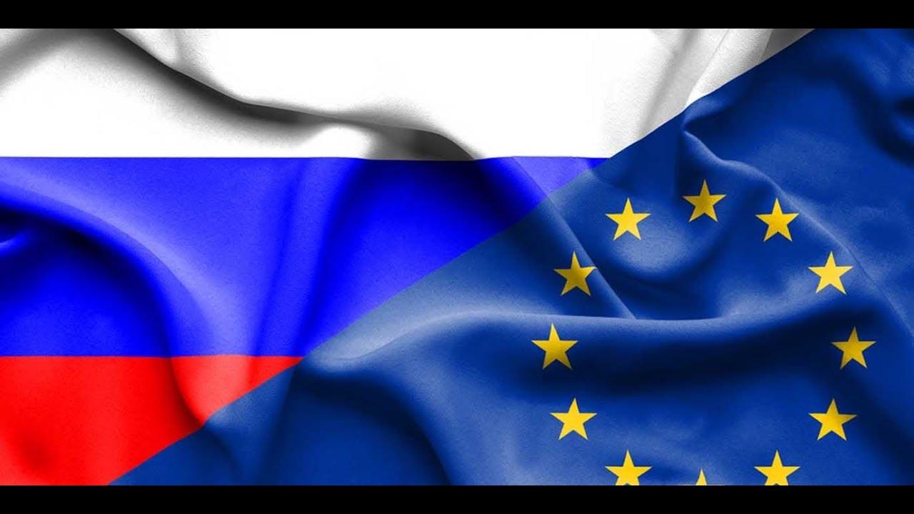 Die Symbiose zwischen EU-Militärmacht und Russland