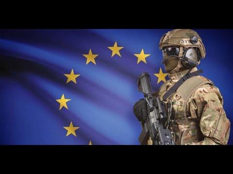 EU als Kolonialmacht mit neuen Kolonial-Tricks