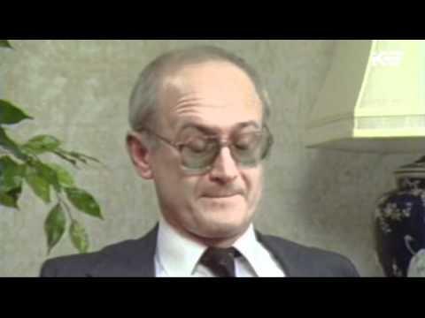 KGB-Überläufer verrät die geheime Agenda Moskaus