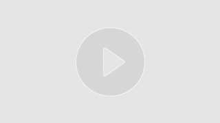 PREP (30.10.20) Dämon im Gefrierschrank – Die höhere Form des Tötens