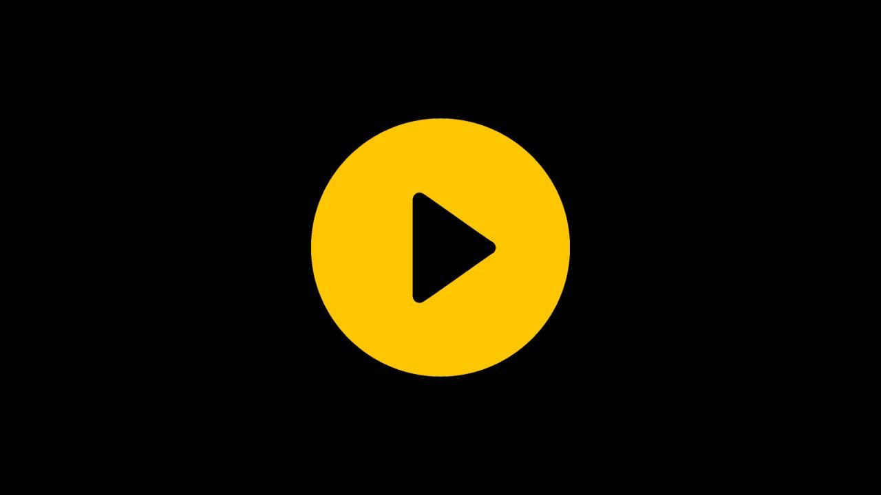 MP3 - NEWS (10.10.19) Halle – und die rechte Szene rennt weiter in ihr Verderben